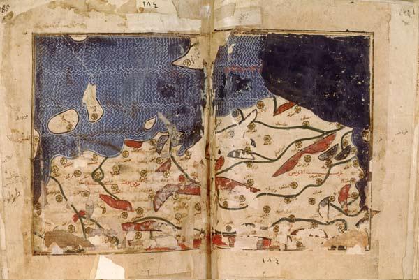 Al Andalus: